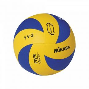 Mikasa Μπάλα YV-3 Volley Ball