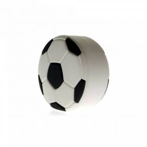 Moji Power Powerbank Football 2600mAh