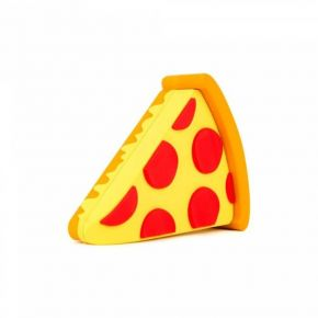 Moji Power Powerbank Pizza 2600mAh