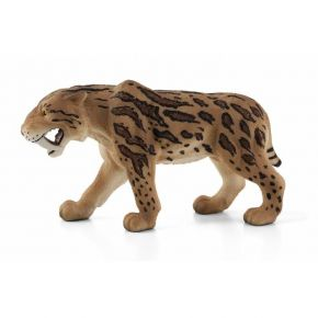 Mojo Animal Planet Smilodon XL