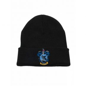 Moviestore Σκούφος Harry Potter Ravenclaw Crest Beanie