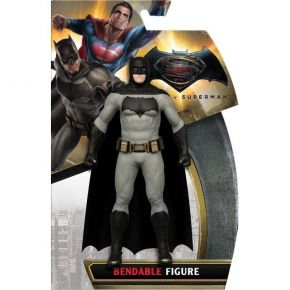 NJ Croce Φιγούρα DC Batman (Batman Vs Superman) 14cm