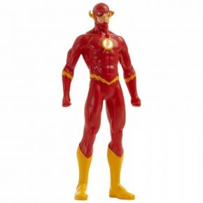 NJ Croce Φιγούρα DC The Flash Justice League 20cm