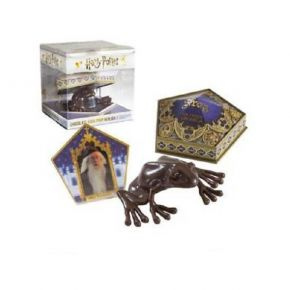 Noble Chocolate Frog Ρέπλικα (Harry Potter)