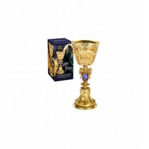 Noble Κύπελλο Harry Potter Dumbledore Cup