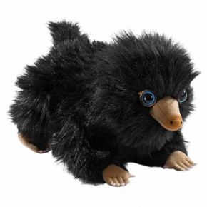 Noble Λούτρινο Baby Niffler 24cm (Fantastic Beasts - Harry Potter)