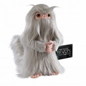 Noble Λούτρινο Demiguise 35cm (Fantastic Beasts - Harry Potter)