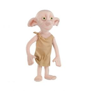 Noble Λούτρινο Dobby 40cm (Harry Potter)