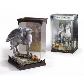Noble Magical Creatures Αγαλματίδιο Buckbeak (Harry Potter)