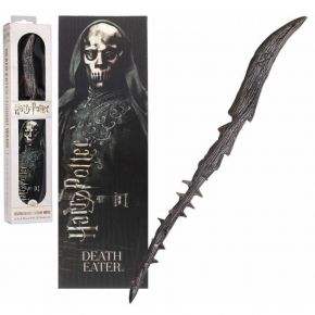 Noble Ραβδί PVC Death Eater (Harry Potter)