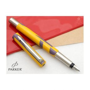 Parker Vector Series 003 CT Rollerball