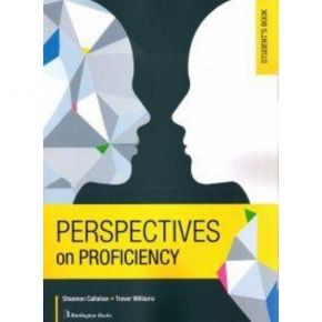 Perspectives On Proficiency - Student's Book (Βιβλίο Μαθητή)