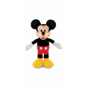 Play By Play Λούτρινο Mickey Mouse 12cm