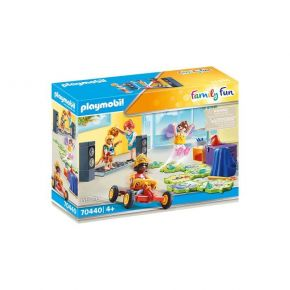 Playmobil 70440 Kids' Club