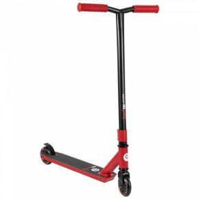 Powerslide Playlife Σκούτερ Δίτροχο Kicker Red 110χιλ