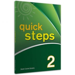 Quick Steps 2