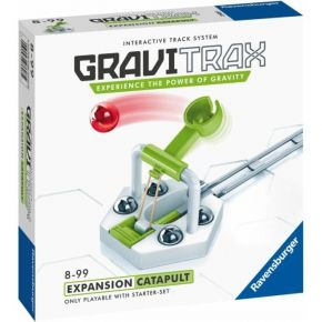 Ravensburger GraviTrax Extension Set Catapult 26098
