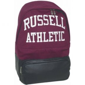 Russell Athletic Τσάντα Πλατης Stanford RAZ62 391-63721