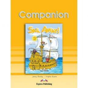 Sail Away 2 - Companion (Γλωσσάριο)