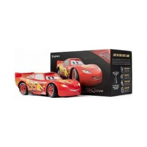Sphero Ultimate Lightning Cars McQueen (App-Enabled)