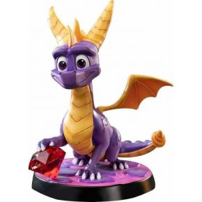 Spyro The Dragon PVC Statue 20cm