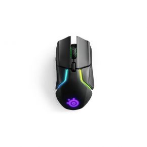 SteelSeries Gaming Mouse Rival 650 Wireless
