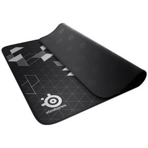 SteelSeries Gaming Mousepad QcK Limited