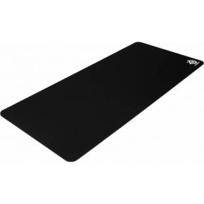 SteelSeries Gaming Mousepad QcK XXL