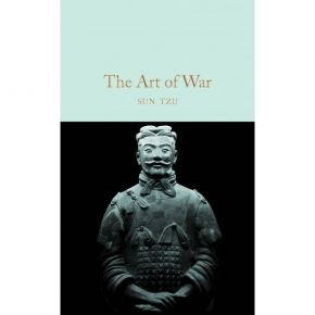 The Art Of War (Hardcover)