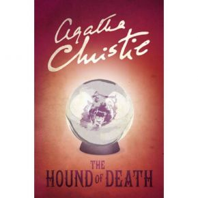 The Hound Of Death (Paperback)
