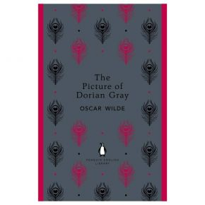 The Penguin English Library - The Picture Of Dorian Gray (Paperback)
