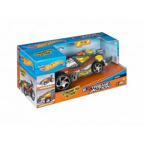 Toy State Hot Wheels Extreme Action Scorpedo