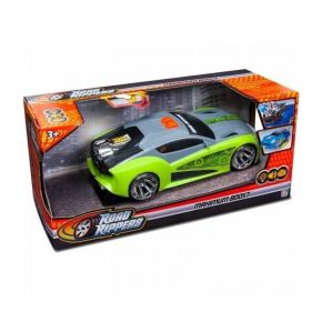 Toy State Hot Wheels Maximum Boost