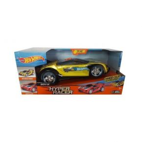 Toy State Hot Wheels Quick N Sik