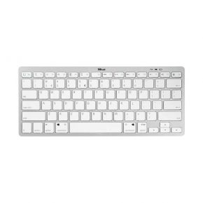 Trust Nado Wireless Bluetooth Keyboard GR