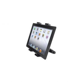 Trust Universal Car Holder For Tablets