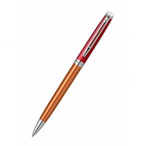 Waterman Στυλό Hemisphere Special Edition Sunset Orange CT Ballpoint