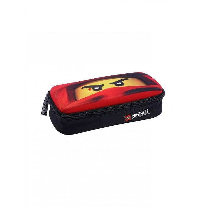 Bartuggi Τσάντα Πλάτης Brown Laptop Backpack 711-1946 - e-Vafeiadis ... 7132c813516