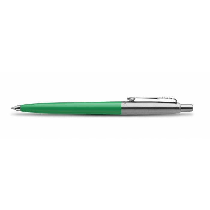 Parker Jotter Special Green New 2018 CT Ballpoint