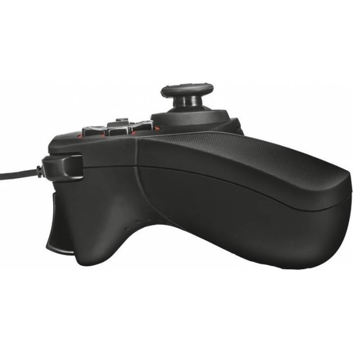 Trust GXT 540 Yula Gamepad For PC & PS3