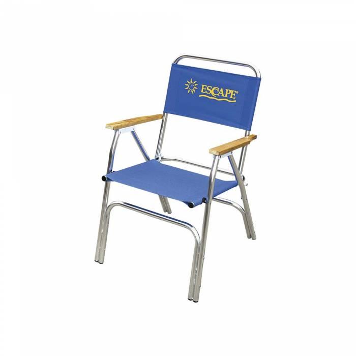 Escape Καρέκλα Ναυτικού Τύπου 15003 e Vafeiadis.gr Το e