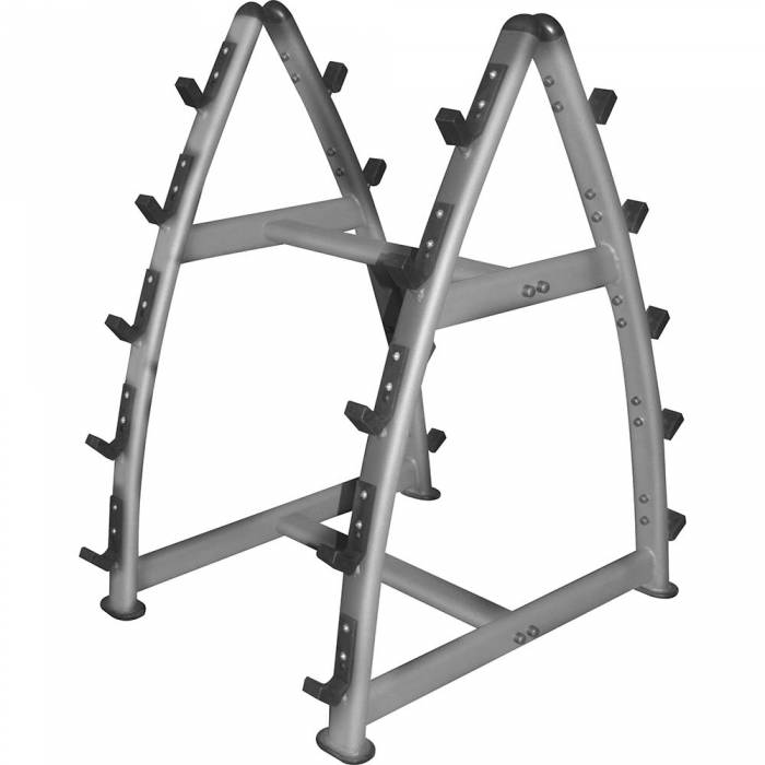 Amila Barbell Rack