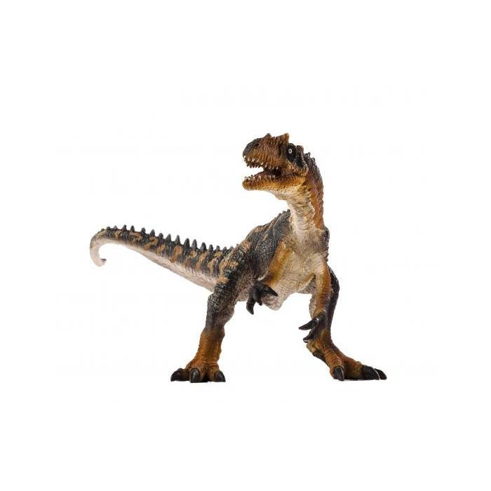 Mojo Animal Planet Allosaurus XXL