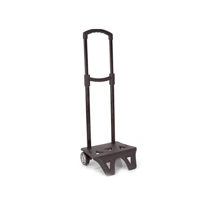 35630d3bf15 Gabol Trolley Για Σχολικές Τσάντες Μαύρο - e-Vafeiadis.gr - Το e ...