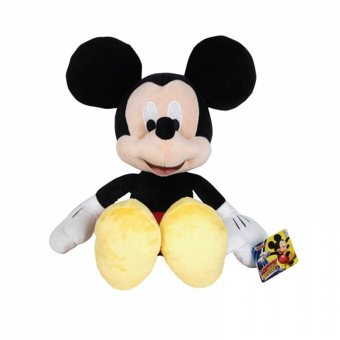 AS Company Χνουδωτό Mickey Mouse 25cm