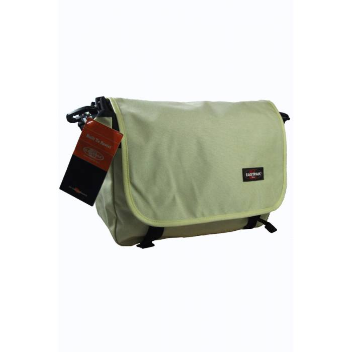Eastpak Messenger Bag Junior Sunray