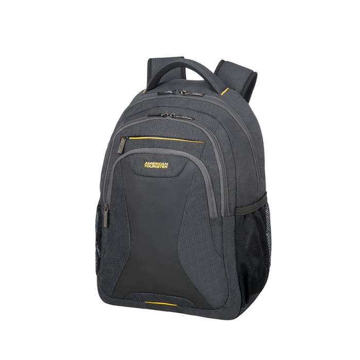 American Tourister Τσάντα Πλάτης Urban Groove 78826-1041
