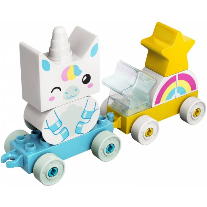 Lego 10953 Duplo My First Unicorn