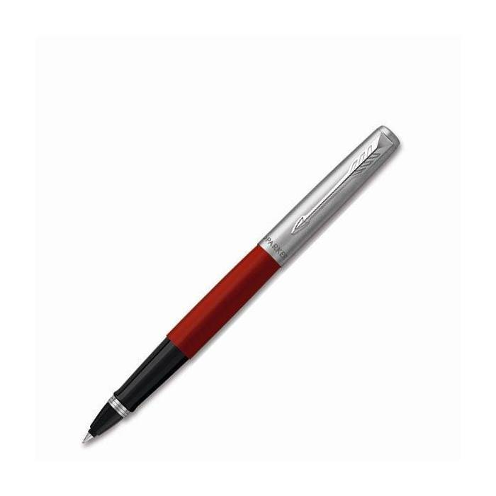 Parker Στυλό Jotter Originals Red CT Rollerball