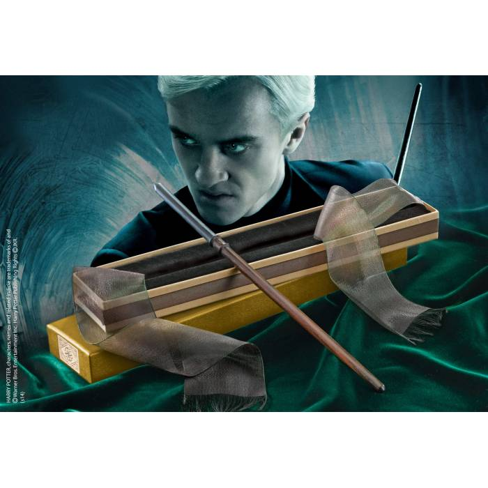 Noble Ραβδί Του Draco Malfoy (Harry Potter)